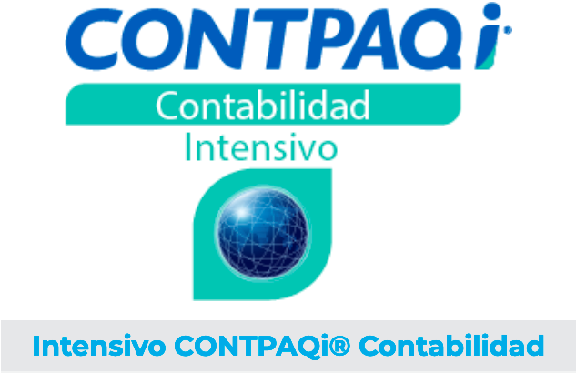 Curso Intensivo CONTPAQi® Contabilidad