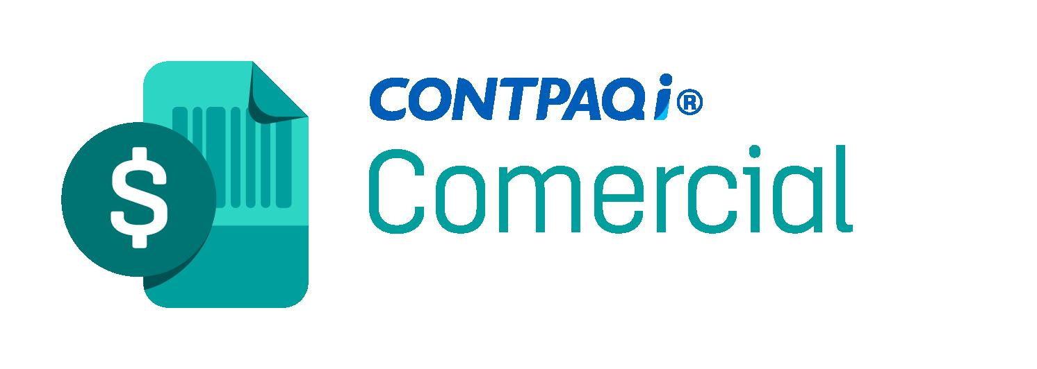 CONTPAQi_submarca_Comercial_RGB_A