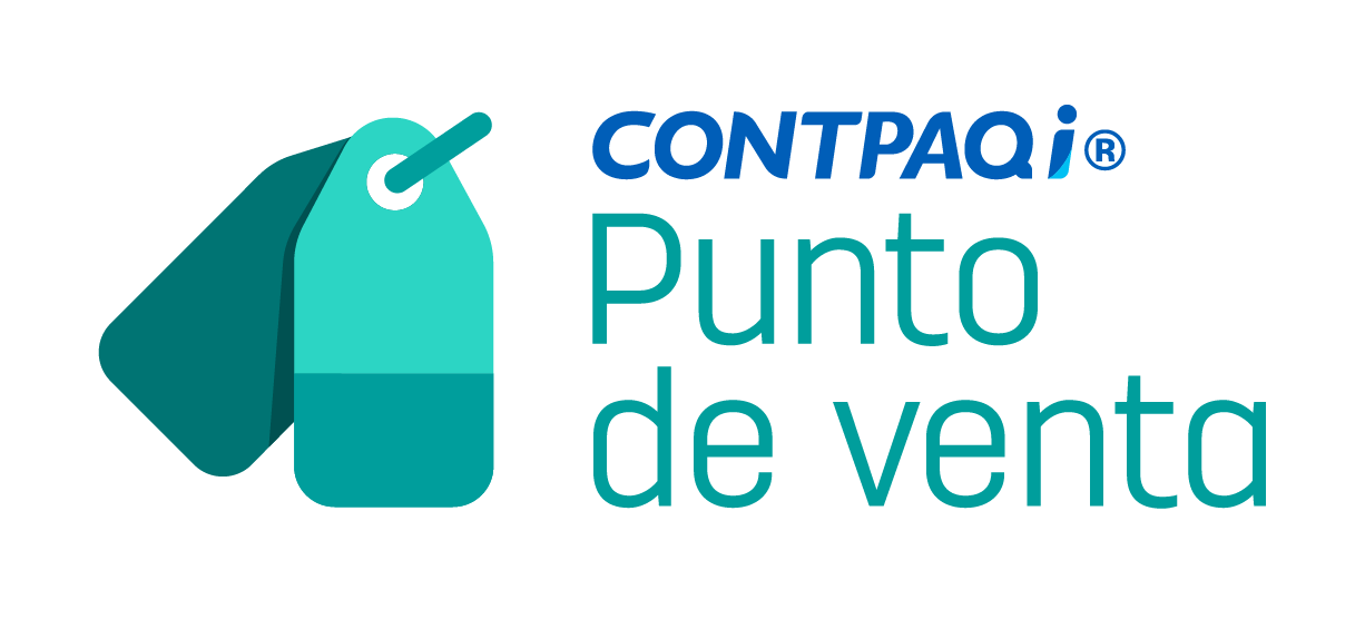 CONTPAQi_submarca_Punto de Venta_RGB_A