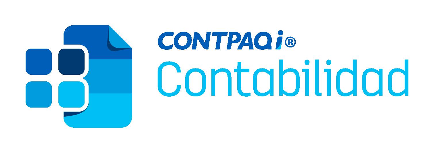 CONTPAQi_submarca_contabilidad_RGB_A